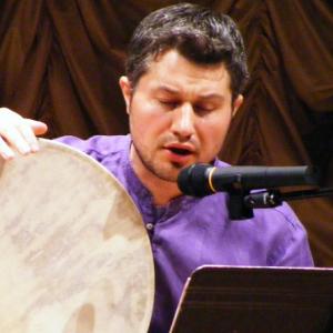 Cum a ajuns Ansamblul Anton Pann să cânte la Piteşti? Ne spune chiar compozitorul