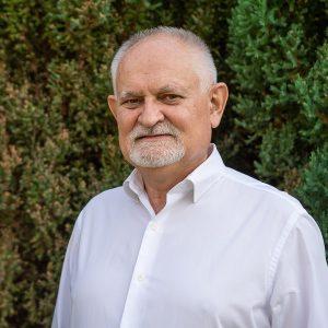 Dumitru Grecu, un președinte cu viziune de ansamblu asupra județului Argeș