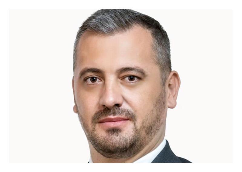 """Nicolae Dinică: """"Echipa PSD are soluții pentru salvarea României!"""""""