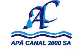 Clienţii SC Apă Canal 2000 SA au posibilitatea de a alege executantul lucrărilor de branşamente apă şi racorduri canalizare menajeră