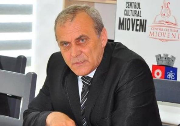 Primarul Ion Georgescu: Mulți români mor acum în spitale pentru că nu au beneficiat de tratament!
